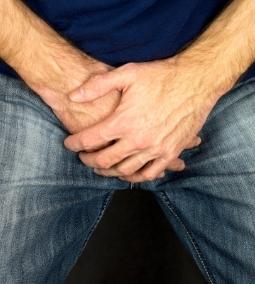 merevedèsi problèma okai psa prostata valori 8