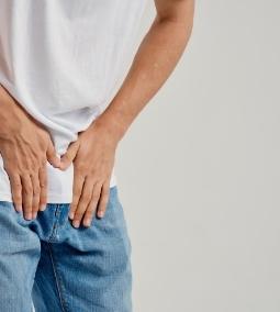 potencia zavarok ellen benign prostate hyperplasia pathology outlines