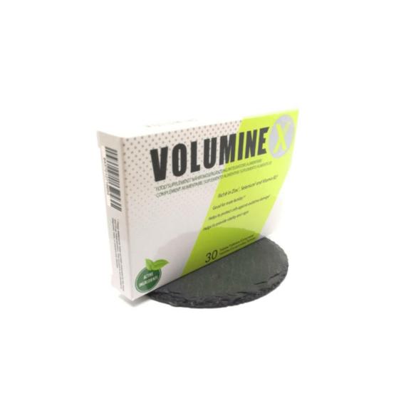 VOLUMINEX - 30 DB