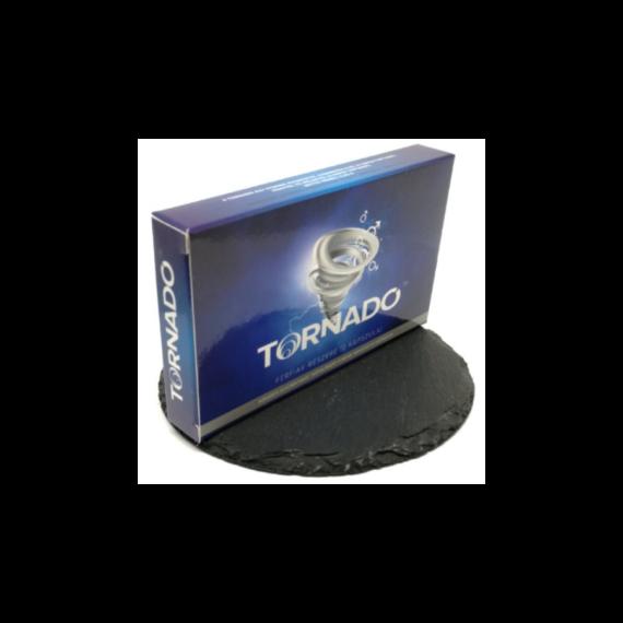 TORNADO - 2 DB