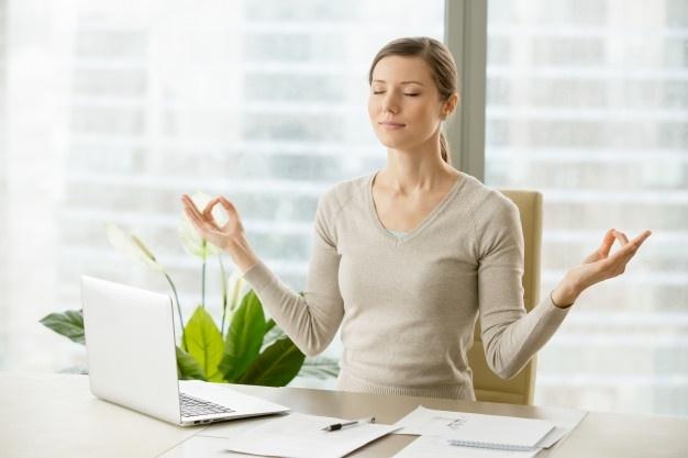 ginzeng hatása a stresszre